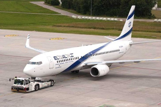El Al airlines, boeing 737, hybrid electric airplane, hybrid electric 737, sustainable travel options, green travel options, green airplane, low emissions airplane, reduced emissions, air travel