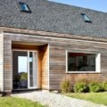 Little Compton Retreat Is A Charming Passive House In