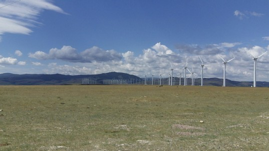 Salkhit Wind Farm Newcom LLC, Salkhit Wind Farm GE, Salkhit Wind Farm wind power, Salkhit Wind Farm , ge wind power, general electric mongolia, Salkhit Wind Farm $100 million, Salkhit Wind Farm mongolia, Salkhit Wind Farm coal power, coal power, wind power, wind energy, wind turbines, ge wind turbines