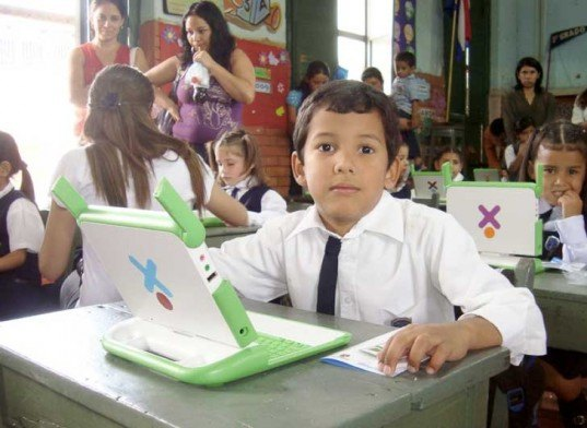 olpc, one laptop per child, education in rural areas, rural education, developing world, education in the developing world, world wide education, free education, inexpensive laptops