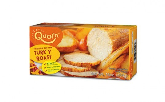 Magic Vegan Loaf Maker, Vegan Thanksgiving, Vegetarian Thanksgiving, Tofurky, Field Roast Grain Meat, Quorn, Gardein, Raw diet, Raw Foods, we Like it raw