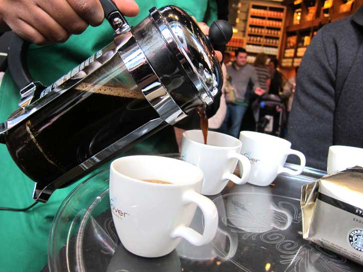 starbucks pursues leed certification as a goal in 2015 On 2015 the general organic code of procedure imposed new requirements for the enforcement of international arbitral awards in ecuador this procedural law does not only contradict international conventions to which ecuador is a signatory party but it also jeopardizes the development of international arbitration in the country.