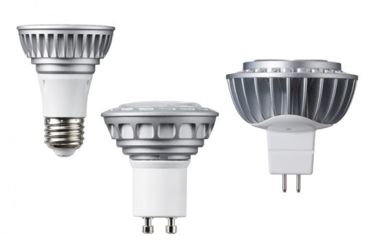 LED CRI, green lighting, shopping for best LED, LED comparison, eco bulb, Phillips LED, Sylvania LED,LED lighting, LED Par 38, LED par 30, LED par 20, Samsung LED,
