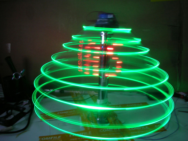 10 green christmas tree alternatives to make your holiday shine inhabitat green design innovation architecture green building