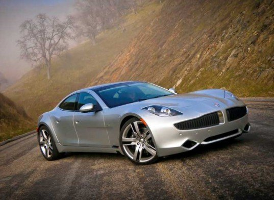 henrik fisker, fisker karma, fisker car, fisker vehicle, fisker automotive, electric car, electric vehicle, extended range electric vehicle, karma ev, karma electric vehicle, karma, karma car, green car, sustainable car, eco car, low emissions car, high gas mileage, eco vehicle, sustainable vehicle, green vehicle, green transportation, low emissions transportation