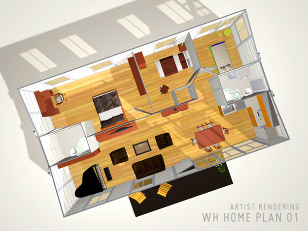 shipping container office plans. startslideshow u003e shipping container office plans n