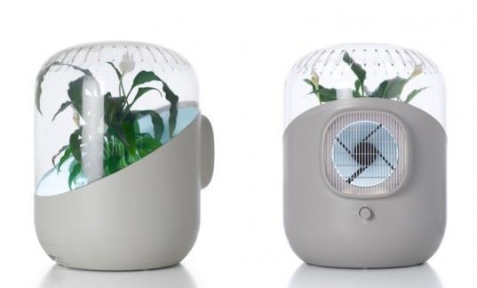 andrea , air purifier, green gifts for the home, home gifts, gifts for the kitchen, gifts for interiors, green decor gifts, green housewares gifts, green holiday, green gift guide, green holiday gift guide, eco holiday, green xmas, green christmas, eco xmas, eco christmas, environmentally friendly gifts, eco friendly gifts, green presents, environmentally friendly presents, eco friendly presents, green home gifts