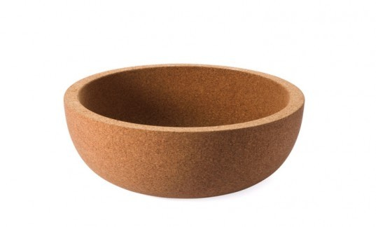 corl bowl, bambu, green gifts for the home, home gifts, gifts for the kitchen, gifts for interiors, green decor gifts, green housewares gifts, green holiday, green gift guide, green holiday gift guide, eco holiday, green xmas, green christmas, eco xmas, eco christmas, environmentally friendly gifts, eco friendly gifts, green presents, environmentally friendly presents, eco friendly presents, green home gifts