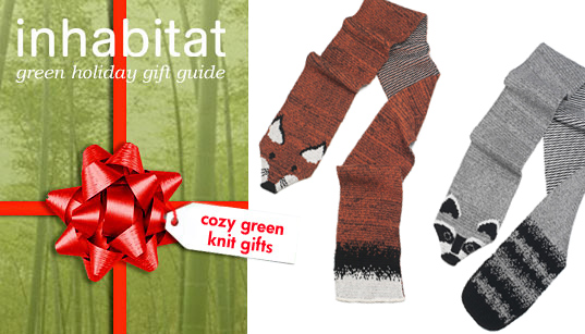 green holiday, green gift guide, green holiday gift guide, e