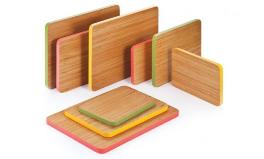 bamboo cutting boards, green gifts for the home, home gifts, gifts for the kitchen, gifts for interiors, green decor gifts, green housewares gifts, green holiday, green gift guide, green holiday gift guide, eco holiday, green xmas, green christmas, eco xmas, eco christmas, environmentally friendly gifts, eco friendly gifts, green presents, environmentally friendly presents, eco friendly presents, green home gifts