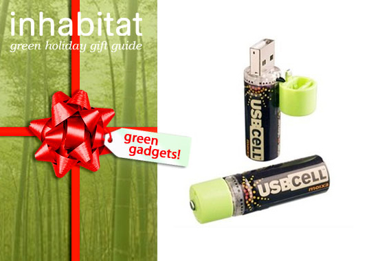 green holiday, green gift guide, green holiday gift guide, eco holiday, green xmas, g