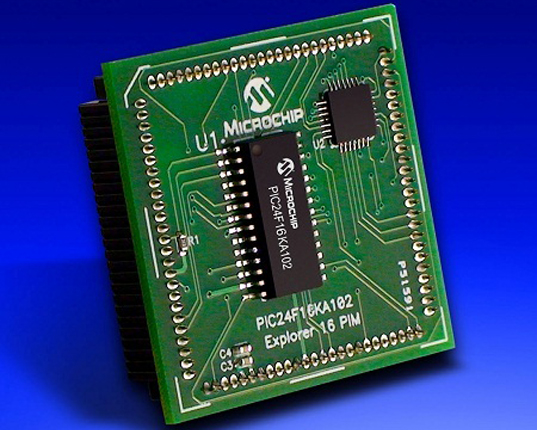 hp, hewlett packard, arm holdings, advance micro devices, microchips, micro chips, project moonshot, computers, servers, server technology, green technology, conserving energy, energy technology, green computers, green companies, internet, internet servers, data servers