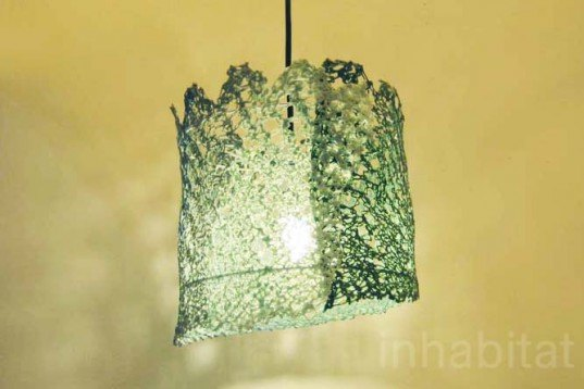 Recycled Materials,Green Products,Green Materials,green furniture,DIY,Decorative Objects,art,designer-maker,100% design 2011,ReDesign,eco-gifts,green christmas gifts,Green Design Book,