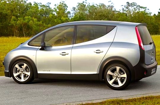 Image result for joule electric car south africa