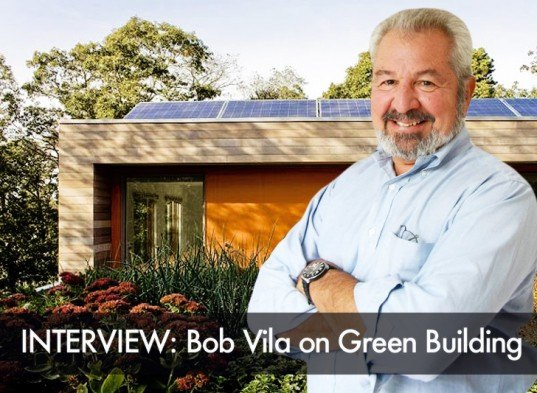 Allan Slope, Bob Vila conversation, Bob Vila Green, Bob Vila green building, Bob vila interview, Boston renovation, Cash for Caulkers, eco retrofit, existing building design, Green Building, green renovation, green retrofit, healthy materials, Hometime, micro wind power, solar design, solar thermal aesthetics, This Old House, Victorian restoration