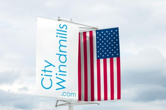 city windmills turbines, city windmills turbines XLT, city windmills advertising, city windmills wind energy, city windmills, wind power, city windmills wind power, city windmills, wind turbine, city windmills clean energy, city windmills advertising space