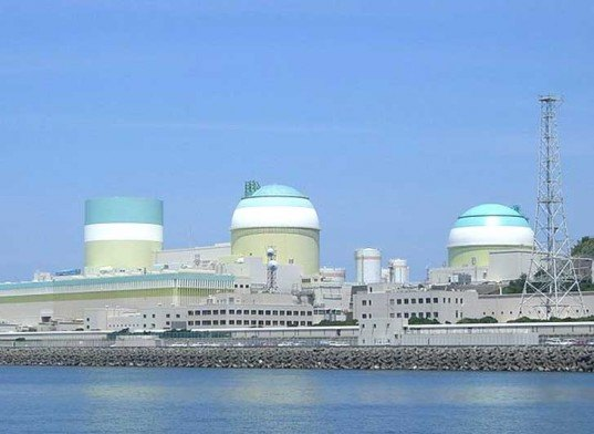 japan nuclear reactor, fukushima, cold shutdown, fukushima disaster, nuclear reactor dismantle, japan nuclear disaster, earthquake and tsunami, radiation poisoning, nuclear reactor meltdown, fukushima meltdown, fukushima radiation