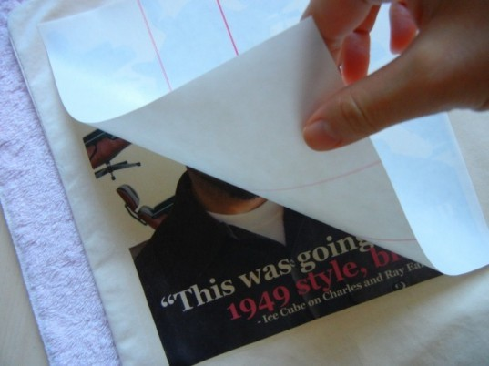 f6bf631fc67 HOW TO  Make Personalized Photo Pillows for Your Friends and Family