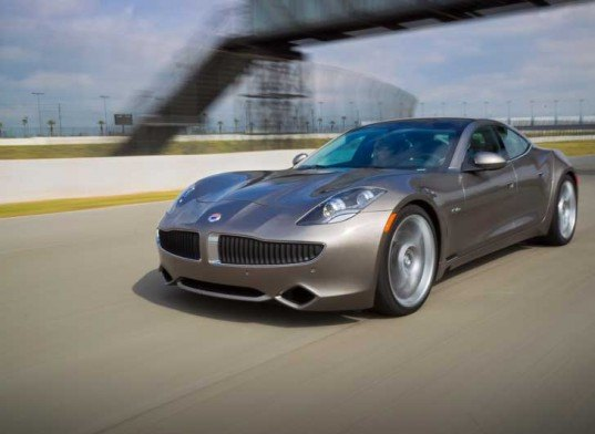 The Fisker Karma, fisker karma, fisker, karma, fisker automotive, henrik fisker, green vehicle, green car, safety issues, karma recall, fisker recall, nhtsa recall, vehicle recall, car recall, automobile recall, green vehicle safety issues, electric vehicle safety issues, electric car safety issues, karma safety issues, electric vehicle battery, lithium ion battery