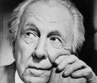 "Frank Lloyd Wright Biopic ""Taliesin"" to be Directed by Bruce Beresford"