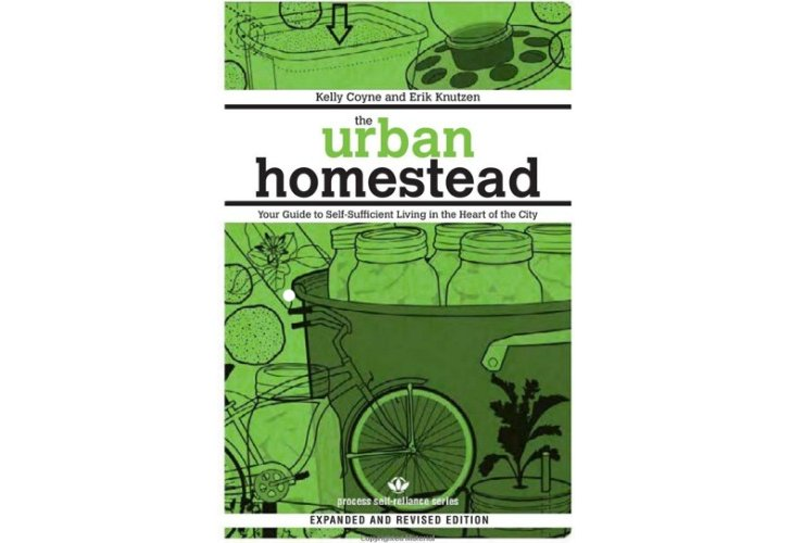 Last minute book gifts urban homestead inhabitat green design last minute book gifts urban homestead inhabitat green design innovation architecture green building solutioingenieria Gallery