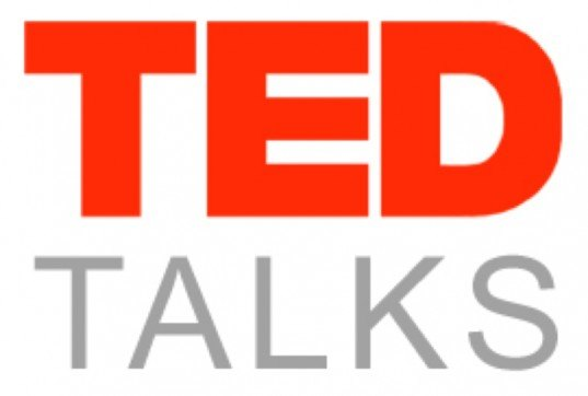 TED Cities 2.0, City design prize, Urban 2.o,TED prize winner 2012, TED prize Ctites 2.0, collabrative urban design, future city design, green city design, TED talks, eco city, reimagined city,