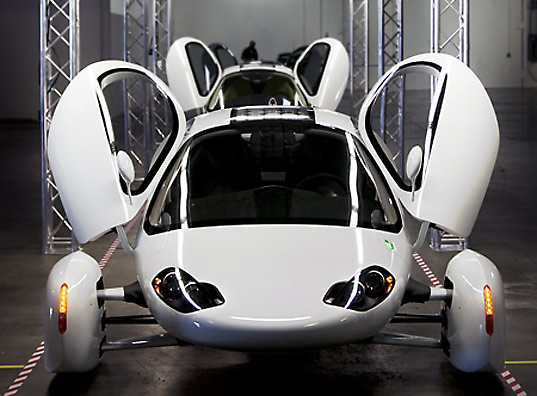 Aptera liquidation, Aptera closing, Aptera closes its doors, Aptera 2e, Aptera electric cars, electric vehicle, electric cars, green automotive design, green transportation, alternative transportation, green vehicle, green car