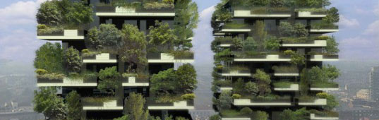 top architecture posts, architecture 2011, the best architecture of 2011, popular architecture stories 2011, inhabitat's architecture stories 2011, 6 best architecture posts, top 6 architecture posts 2011, green architecture, green design, sustainable architecture, top architecture designs
