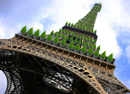 http://inhabitat.com/wp-content/blogs.dir/1/files/2011/12/green-eiffel-tower-tree.jpg
