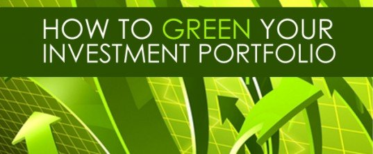 investing, green investing, socially responsible investing, green investments, environmental investment opportunities, investing in green technology, investing in green businesses, portfolio strategies, green investment strategies