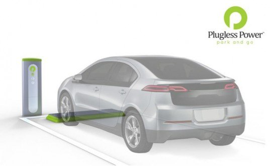 evatran, batteries, chargers, electric vehicles, sustainable design, plugless power, energy efficiency, car chargers, ev chargers, electric vehicle chargers, in home ev chargers, wireless ev charger, wireless electric vehicle charger, evatran plugless power