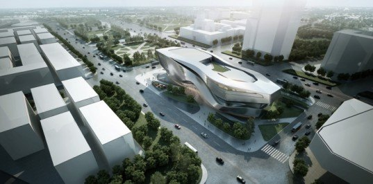 10 design, green design, eco design, sustainable design, green architecture, eco architecture, sustainable architecture, chinese architecture, urban planning museum, planning museum, museum architecture, green museums, eco museums, sustainable museums, architectural design, buildings