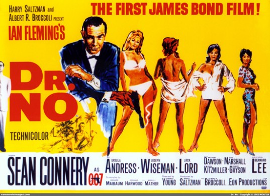 dr no nuclear power, dr no nuclear energy, james bond nuclear energy, nuclear power, nuclear energy, nuclear fukushima, nuclear disasters, james bond, james bond dr no