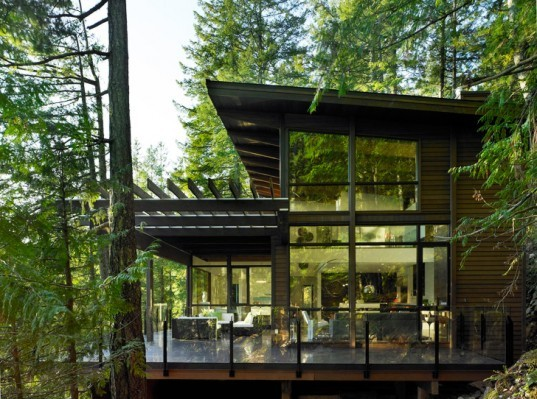 Eco Architecture,economical home, factory made homes, flat pak architecture, green architecture, green guide to prefab, history of modernism, history of prefab design, history of prefab homes, history of prefabricated housing,homes on wheels, Lindal Cedar Homes, lindal homes, michael harris,mobil homes, modern family homes, modern home, modernism, non-volumetric homes,portable homes, prefab architecture, Prefab Homes, prefab industry,prefabricated architecture,prefabricated homes,trailer homes, volumetric homes, siting your home, architecture sites, getting the most from your building site, choosing your building site