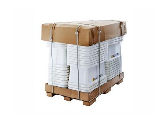 Ikea Cardboard Pallet, ikea, shipping pallet, wooden pallet, cardboard pallet, green packaging, green transportation