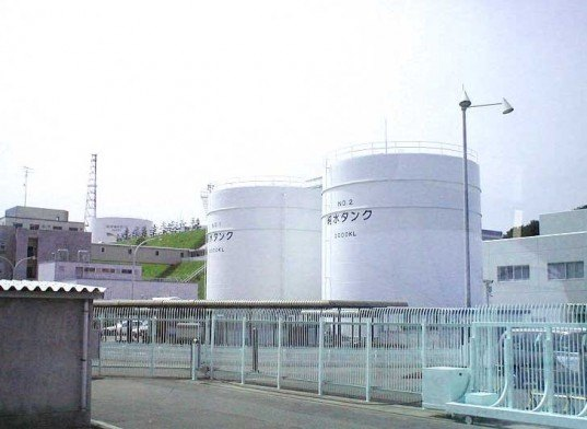 nuclear power plant, japan nucler, japanese nuclear power, japans nuclear power, japan green power, green power in japan, japan nationalize power plants, tokyo power company, japan electrical grid, japanese electrical grid, fukushima, nuclear disaster, nuclear safety