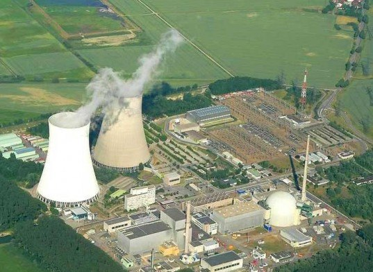 japan nuclear safety, fukushima daiichi, green power, nuclear power, renewable energy, clean energy, nuclear energy, japan nuclear safety, japan nuclear tests, japan safety tests, fukushima daiichi safety tests, fukushima safety test, japan , nuclear and industry safety agency