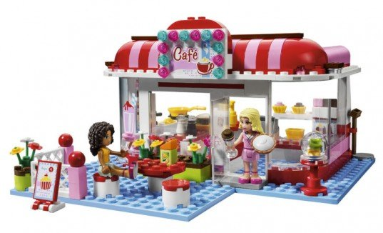 lego friends, lego for girls, lego for boys, new lego sets, lego 2012, lego and gender, gender free toys, lego designs, new lego designs, lego designs for girls, new lego figurines, gender neutral toys, toys and gender