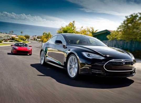 tesla, tesla model s, tesla coup, tesla sedan, tesla sales, tesla model s sales, tesla summer sales, tesla vehicles, green vehicle, green automobile, electric vehicle, electric car, electric automobile, plug in electric vehicle, zero emissions vehicle