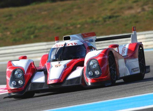 toyota, toyota racing, toyota hybrid, hybrid powertrain, hybrid vehicle, hybrid car, hybrid automobile, hybrid race car, hybrid sports car, le mans vehicle, toyota le mans, ts030, ts020, ts010, toyota racing car, toyota racing team, hybrid racing technology, hybrid race car engine