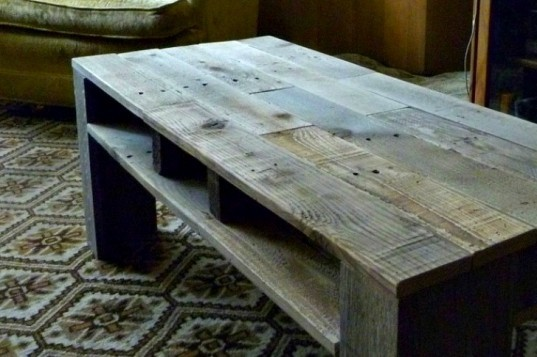 Upcycled Shipping Pallet Creations, shipping pallets, diy, pallets, pallet furniture, green furniture, diy furniture, upcycled wood
