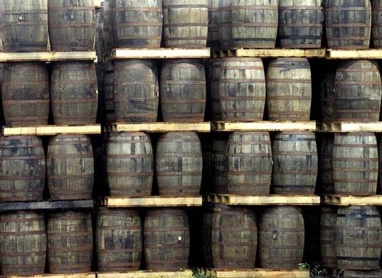 scottish whisky, whisky, whiskey, whisky biofuel, scottish biofuel, scottish energy, scottish renewable energy, green energy, energy from liquor, Edinburgh Napier University's Celtic Renewables Ltd, edinburgh, n<img class=