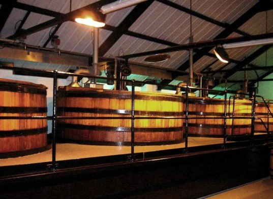 scottish whisky, whisky, whiskey, whisky biofuel, scottish biofuel, scottish energy, scottish renewable energy, green energy, energy from liquor, Edinburgh Napier University's Celtic Renewables Ltd, edinburgh, napier university, celtic renewables