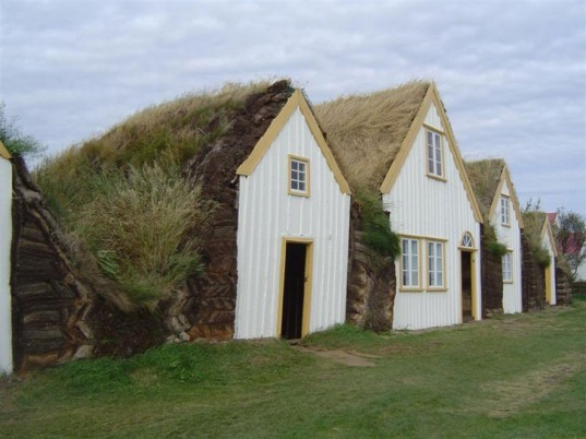 architecture, green building, sustainable building, eco building, green design, eco design, sustainable design, turf houses, turf houses iceland, turf homes iceland, iceland homes, iceland houses, green houses iceland, turf