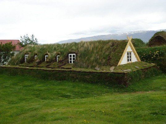 architecture, green building, sustainable building, eco building, green design, eco design, sustainable design, turf houses, turf houses iceland, turf homes iceland, icela<div class=