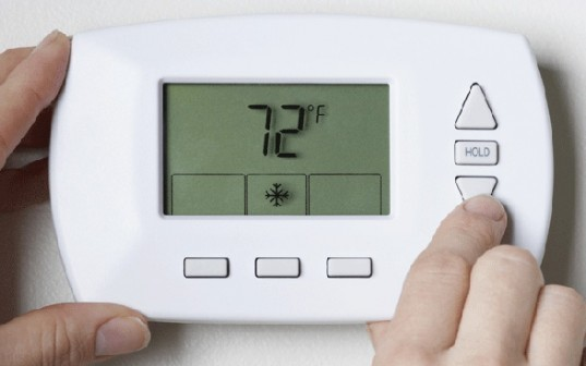 programmable thermostat, do-it-yourself home efficiency, furnace tune-up air leakage, thermal imaging, energy audit,energy assessment, green retrofit, home weatherization, home energy efficiency, drafty house, get your home ready for winter, reduced heating costs