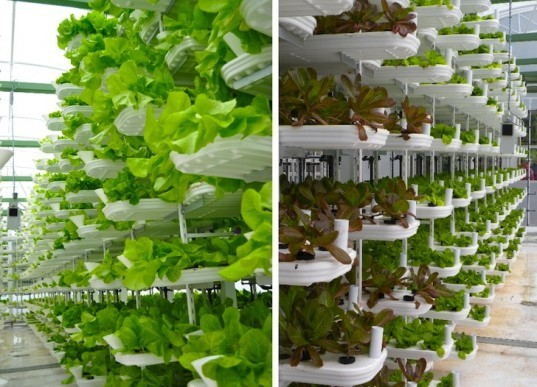 Valcent, Valcent Products, Henry Ford, vertical farming, urban design, urban farming, VertiCrop, green design, sustainable design, eco design, green design, hydroponics, water issues, space issues, energy issues, small footprint