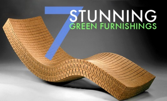 eco furniture, green furniture, top 7 furniture designs, furniture to transform your home, transforming furniture, green design, eco design, eco minded furniture, green interiors, eco interiors, tetris shelf, eadie armchair, punching bag sofa, recycled coffee stirrer lamp, coffee stirrer chandelier, champ sofa, white mod lodge sideboard, antique quilts ottoman, biodegradable zebra chair, brave design, the future perfect, 2modern