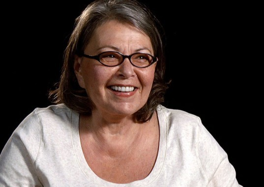 Roseanne Barr, Presidential Candidate, Green Party, Green Party Candidates 2012, Jill Stein, 2012 Election