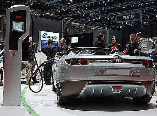 ABB car charger, ABB EV network,green transportation, EV, EV charger, ABB car charger, ABB EV, car charger network, smart grid, green car, electric car charger,
